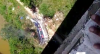 Ônibus cai de viaduto na BR-381 em MG e faz diversas vítimas