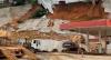 Chuvas causam deslizamentos e trazem transtornos para população de MG