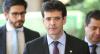 Bolsonaro demite ministro do turismo Marcelo Álvaro