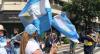 Argentina começa a analisar legalização do aborto
