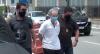 Médico acusado de abuso sexual é preso em São Paulo