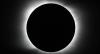 Eclipse total do sol é visto na Argentina e Chile