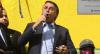 Bolsonaro visita Ceagesp e descarta privatização do entreposto