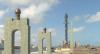 Peças do Parque das Esculturas de Recife são furtadas