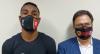 Gerson presta depoimento sobre acusação de racismo de meia do Bahia