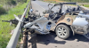 Acidentes no Natal deixam dez mortos em estradas de Minas Gerais