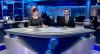 Assista à íntegra do RedeTV News de 28 de dezembro de 2020