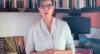 Salette Lemos comenta sobre o desemprego no Brasil