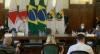 Casos de covid-19 explodem em Minas Gerais