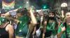 Argentina aprova legalização do aborto