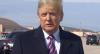 Gravação mostra Trump pedindo recontagem de votos