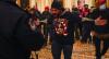 Manifestantes a favor de Trump invadem Congresso dos Estados Unidos