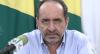 Belo Horizonte adota medidas severas contra a Covid-19