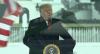 Câmara dos EUA diz que vai avançar com impeachment de Donald Trump
