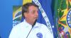 """""""Lockdown não é política correta contra a Covid"""", diz Bolsonaro"""