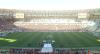 Rio de Janeiro revoga volta do público aos estádios de futebol