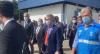 Belo Horizonte recebe primeiro carregamento da Coronavac