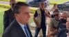 Bolsonaro comenta autorização de uso das vacinas pela Anvisa