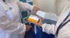Quantidade de vacinas decepciona autoridades de Minas Gerais