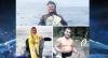 Pescadores estão desaparecidos há oito dias no Rio de Janeiro