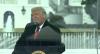 Impeachment de Donald Trump será enviado para o Senado