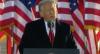 Julgamento de impeachment de Trump é adiado