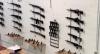 Vendas de armas batem recordes nos Estados Unidos