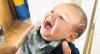 Bebê de três meses se recupera da Covid-19 no Amazonas
