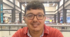 Motorista de aplicativo é morto esfaqueado no Rio de Janeiro