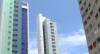 Edifício é alvo constante de criminosos no Recife