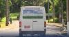Covid: Autoridades de Minas alertam sobre importância do distanciamento