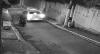 Motorista de aplicativo é morto em São Paulo