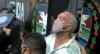 Cantor Belo é solto após prisão por fazer show clandestino no Rio