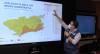 Transmissões por variante do coronavírus são confirmadas no Rio de Janeiro