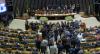 Congresso tenta convencer governo a aceitar condições impostas pela Pfizer