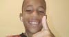 Morte de adolescente é investigada no Rio de Janeiro
