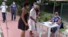 Rio de Janeiro amplia vacinação para idosos com 79 anos
