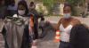 Morte de frentista é investigada no Rio de Janeiro