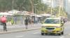 Rio fecha quiosques nas praias e atividades de vendedores ambulantes