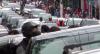 Motoristas que circularem à noite serão multados em São Bernardo