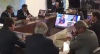 Bolsonaro anuncia 14 milhões de vacinas da Pfizer até o meio deste ano