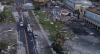 Tsunami no Japão: 10 anos de uma das maiores tragédias mundiais