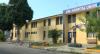 Hospital em Pernambuco traz médicos com urgência para tratar Covid