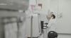 """Série """"1 ano de pandemia"""": pesquisas científicas e busca por vacinas"""