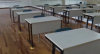 Prefeitura de São Paulo suspende aulas presenciais a partir de quarta (17)
