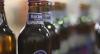 Cerveja contaminada ainda traz problemas para famílias em Belo Horizonte