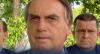 Bolsonaro entra com ação no STF contra decretos de prefeitos e governadores