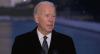 Joe Biden pede para Congresso banir fuzis no país