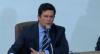 Após decisão do STF, Moro se pronuncia por meio de carta