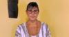 Salette Lemos fala sobre a alta da inflação